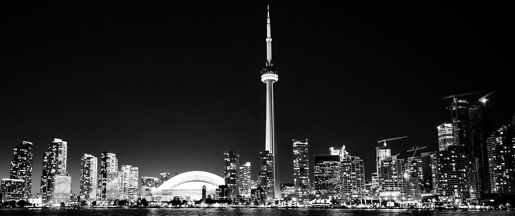 TorontoNIGHT.jpg