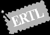 Oleme Eesti Rõiva - ja Tekstiililliikmed
