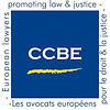 European Lawyer - The Council of Bars and Law Societies of Europe