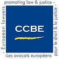 Abogado Europeo Certificado