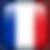 Traductor Jurado Francés - Español Nombrado por el Ministerio de Asuntos Exteriores