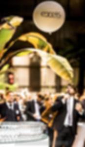 Cocktail, Soirée, Anniversaire, EBC, Journée à Thème, Pascal Bénard, Photographe