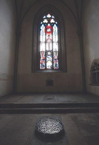 Kappel a.A. abbey