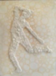 ceramic relief.jpg