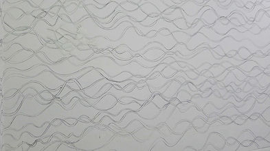basrelief on drawing