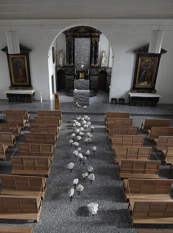 peterskapelle von oben copia.jpg