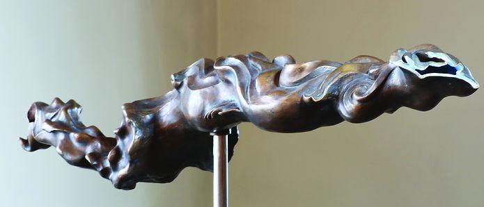 bronzefluss.jpg
