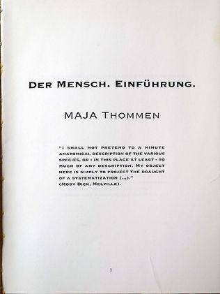1 page mensch.jpg