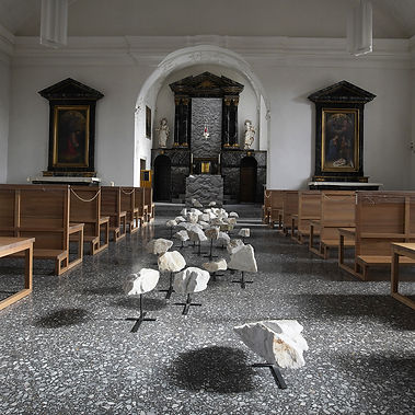 peterskapelle quadratisch copia.jpg