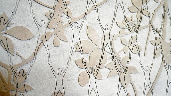 detail manscape.jpg