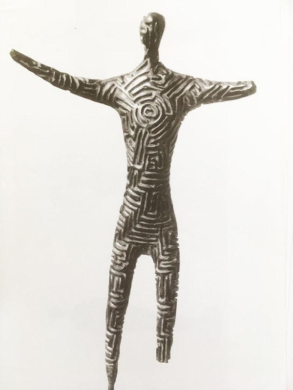 labyrinther.jpg