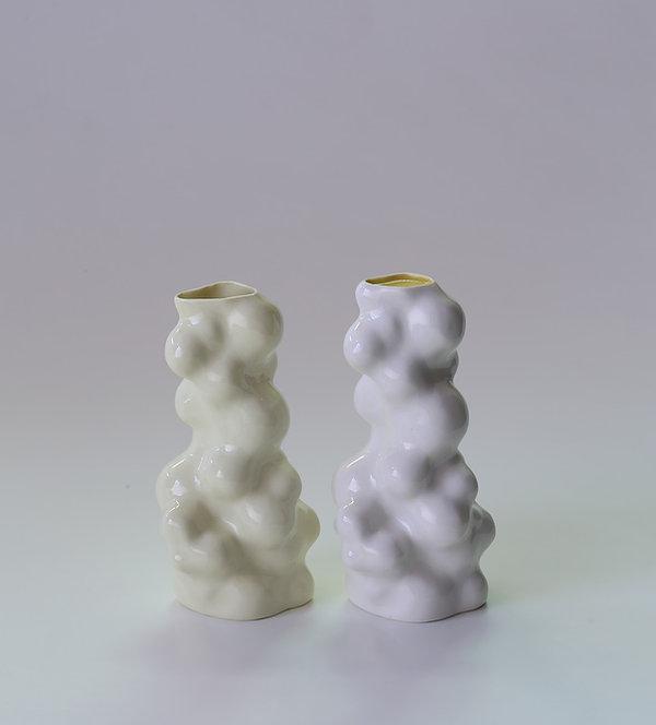 one-flower-vase.jpg
