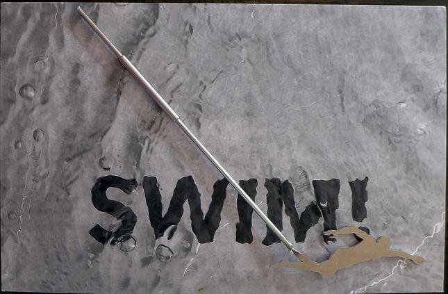swim-buch.jpg