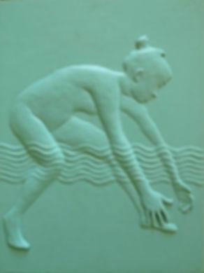 grip water.jpg