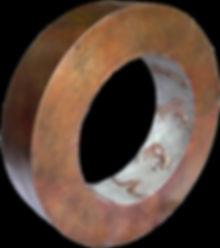 tierkreis, kampf, tierkampf, bronze