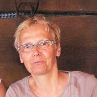 Marie Françoise Valencelle