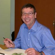 Philippe Duchossoy