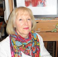 Chantal Malfait