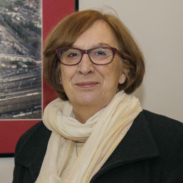 Rozière Szymkowiak