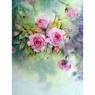 MJA_ Bouquet 1_70_50