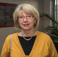 Chantal Gueritte