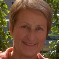 Brigitte Flahaut