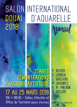 Salon_douai_2018 copie