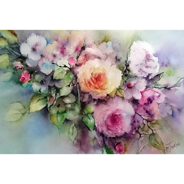 MJA_ Bouquet 2_50_70