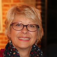 Marie Jo Anselme