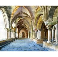 PD_Abbaye de Fontfroide_50_70