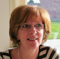 Brigitte Donazar