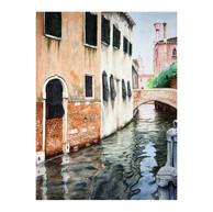 JMG_Venise, l'envers du décor_40_30