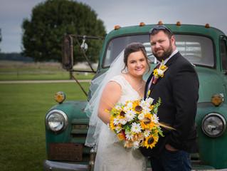 My Favorite Indiana Wedding Locations