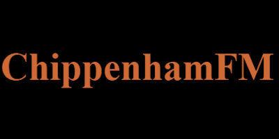 Radio-Chippenham.jpg