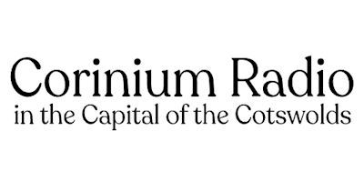 Radio-Corinium.jpg