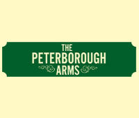Peterborough Arms