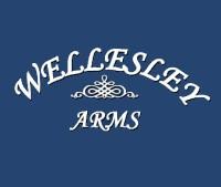 Wellesley Arms