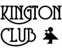Kington St. Michael Club