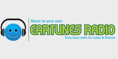 Radio-Eartunes.jpg