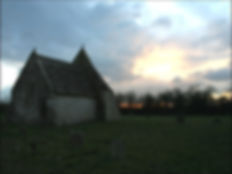 Chancel at Dusk.jpg