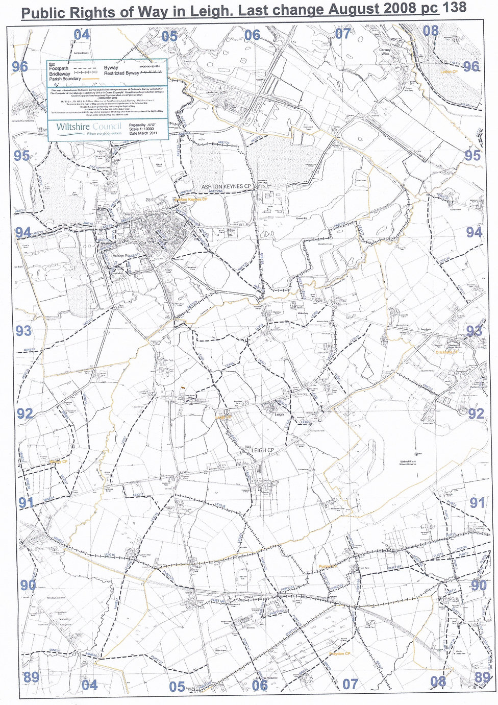 MapFootpaths.jpg