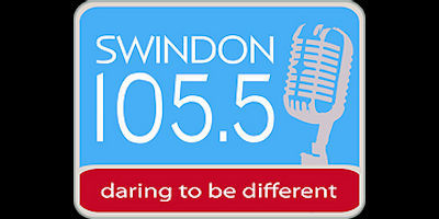 Radio-Swindon.jpg