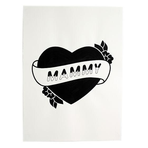 MAMMY2.jpeg