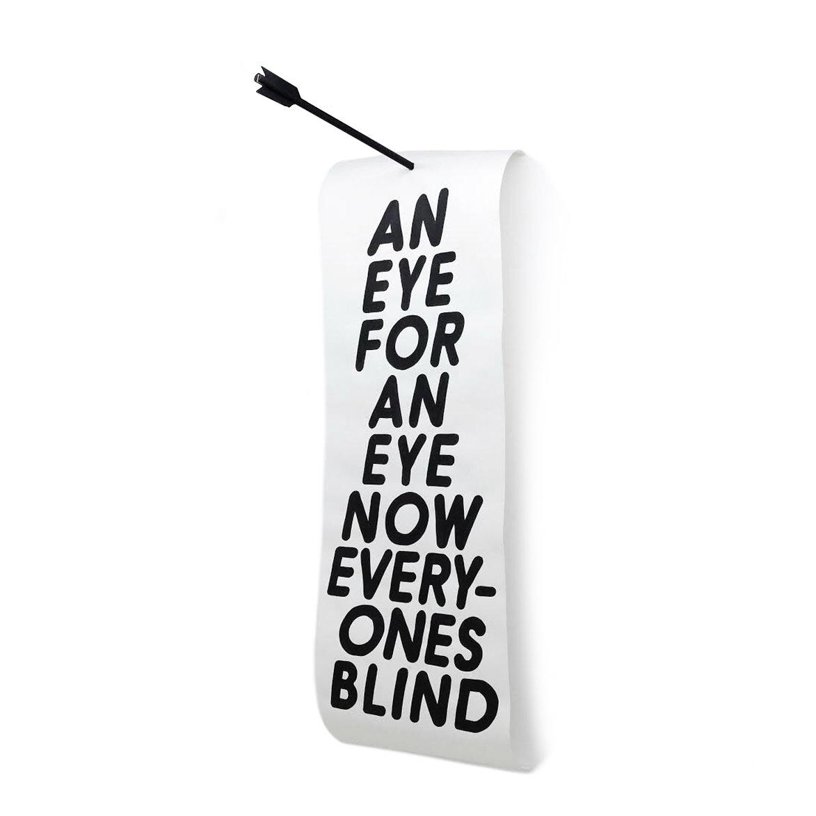 9_Martin_An-Eye-For-An-Eye.jpg