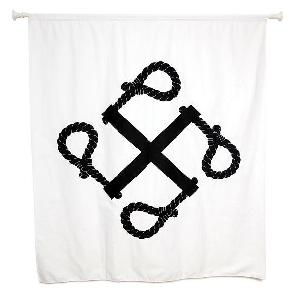 SWASTIKA FLAG.jpeg