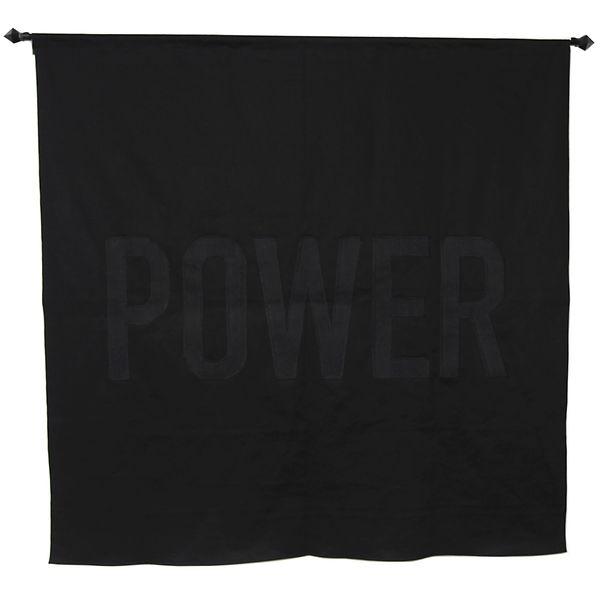 BLACK POWER IG.jpg