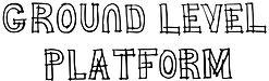 GLp_logo.jpg