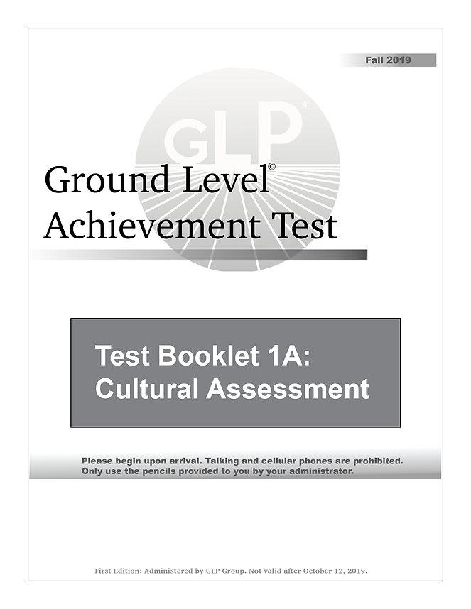 Test_Booklet_Draft.jpg