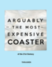 Book_1_Expensive Coaster.png