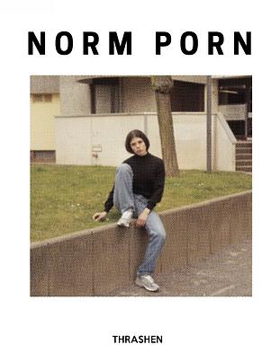 Book_3_Norm_Porn.png